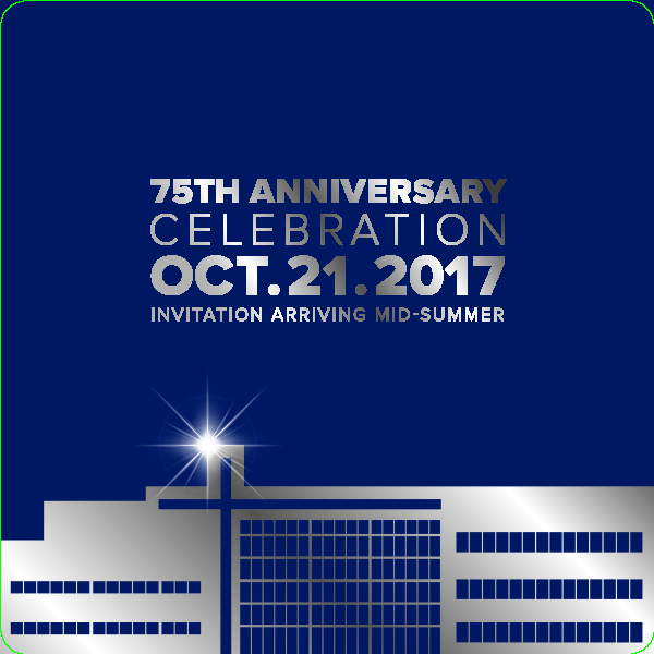 Celebration Event, Save the Date