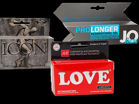 Personal Care Hygeine Custom Boxes