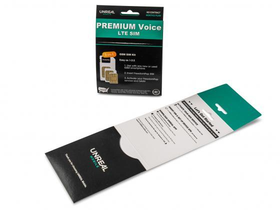 Mobile SIM Card CD Holder