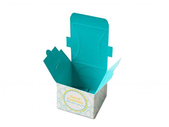 Beauty Personal Care Box