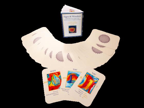 Tarot Cards Custom Playing Cards