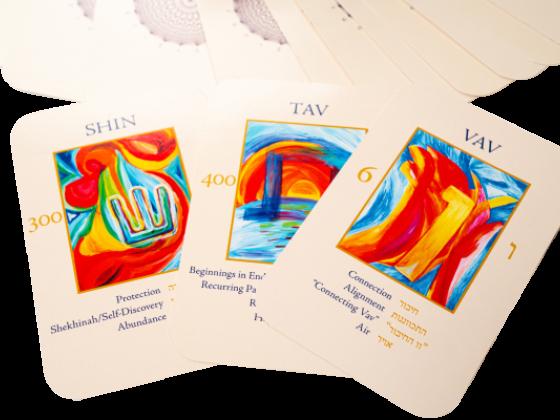 Tarot Printing Custom Playing Cards