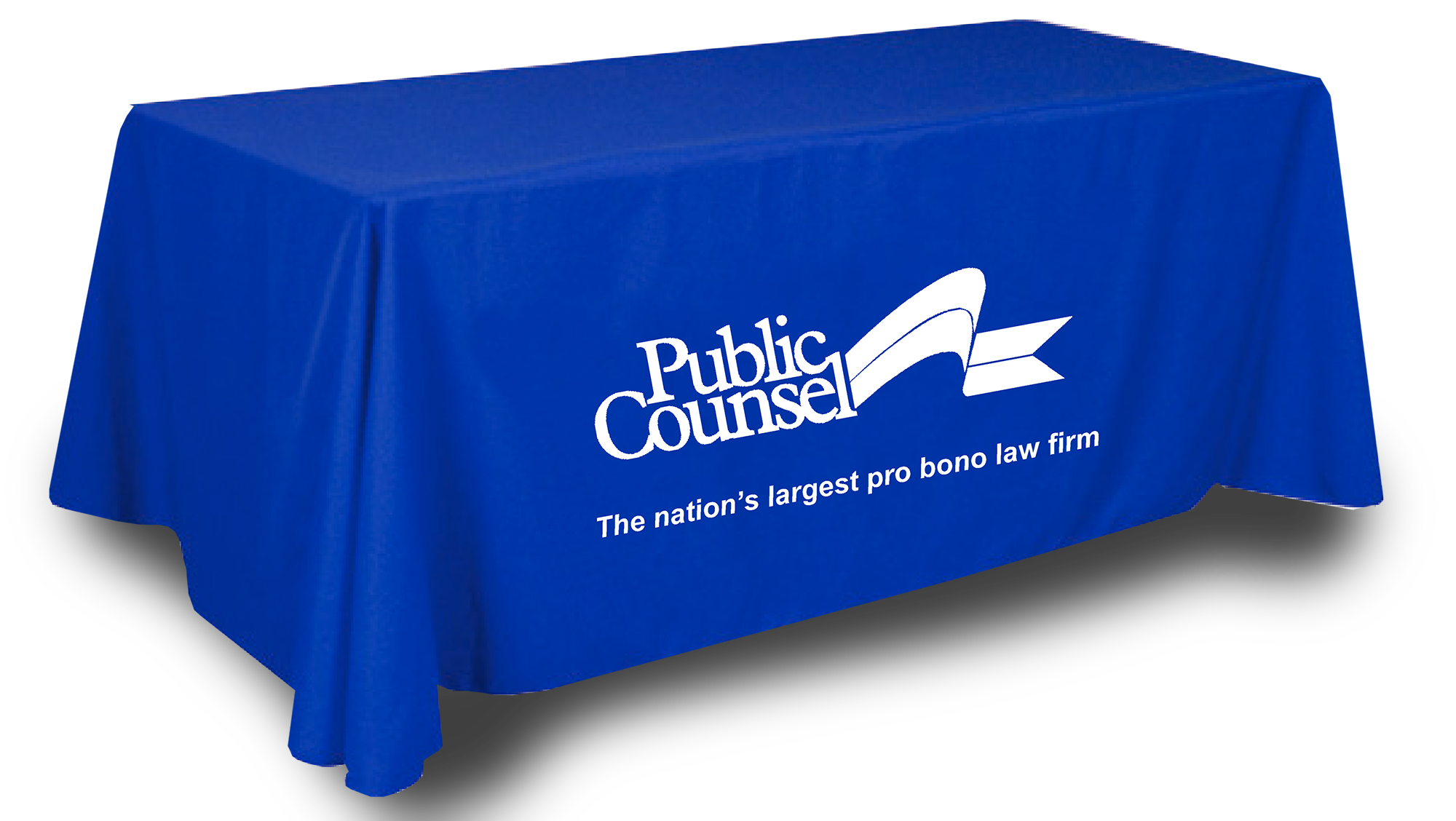 Table Throw, Custom Table Wrapper, Custom Tablecloth